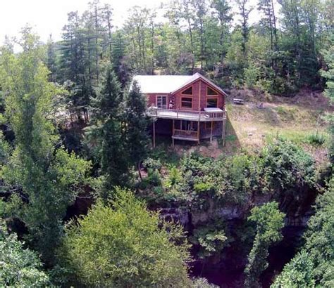 100 ideas to try about river gorge cabin rentals
