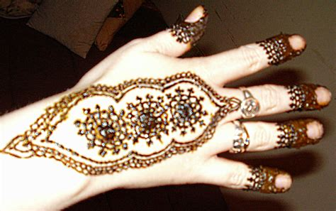 modern mehndi designs for hands sheclick com