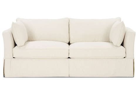walmart slipcovers for sofas surefit slipcovers cheap sofa covers walmart walmart chair