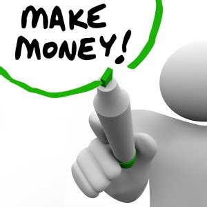 Best Online Money Making - the best online money making program your income advisor