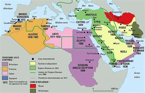 middle east map in 1900 bookeywookey how a two paragraph document written in 1917