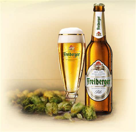 ab wann kann bier kaufen ab wann werdet ihr sauer aggressiv seite 5 allmystery