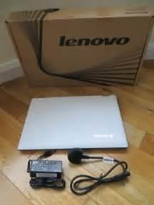 Ic Emmc Lenovo A606 8gb acer aspire v5 121 11 6 laptop amd c70 1ghz proc 8gb ram 128 gb ssd win 10 pro 163 140 00
