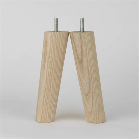pretty pegs model dagmar 170 furniture legs for sofa bed storage