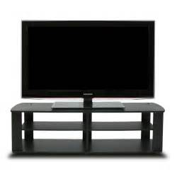 tv stands on modern stylish furinno tv stands tv stand store