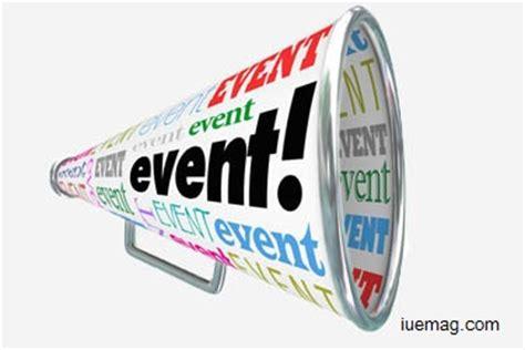 life event marketing