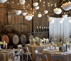 the barrel room rancho bernardo wedding ceremony photos in the barrel room at bernardo