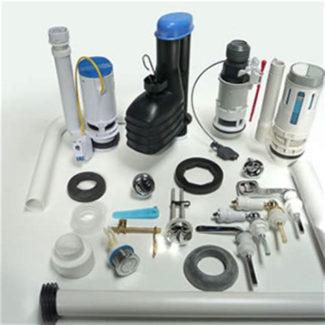 Plumbing Supplies Uk by Spare Parts Taymor