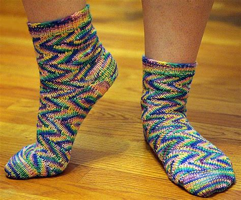 ravelry slipper socks on the knifty knitter loom pattern 39 best images about socks slippers fun feet on