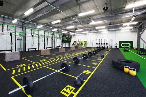 teaching a layout in gymnastics design interior crossfit buscar con google crossfit