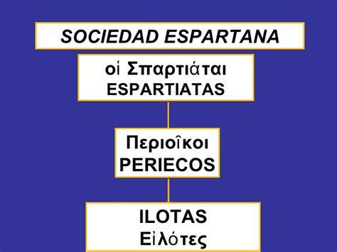 instituciones sociopliticas atenas esparta instituciones sociopl 237 ticas atenas esparta