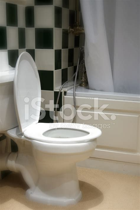 toilet  seat cover  stock  freeimagescom