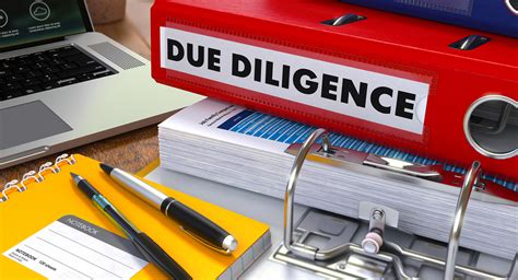 what does due diligence mean when buying a house what does due diligence when buying a house 28 images sle due diligence checklist