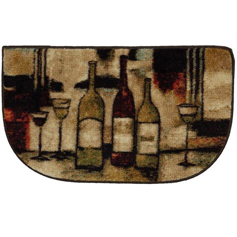 Wine Kitchen Rugs Vineyard Kitchen Rugs Wine Vineyard Kitchen Rug Set Ebay Beaujolais Ii Grape Area Rugs