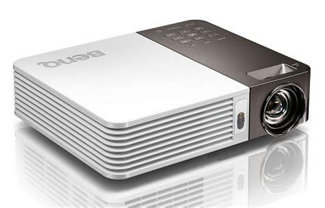 Led Proyektor Benq benq gp10 ultra lite led projector benq global