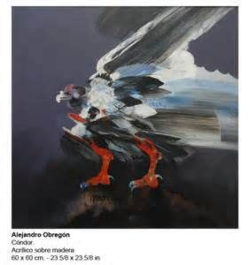Yahoo Search Colombia 32 Best Alejandro Obregon Images On Paintings And