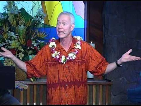 unity church of hawaii