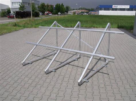 kündigung wohnung frist 3 werktag bodengestell f 252 r solarmodule