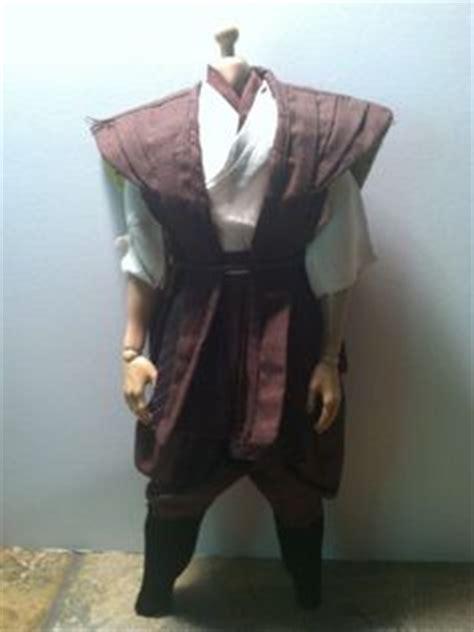 samurai clothes search costumes samurai
