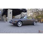 Jaguar XJ6 Coupe  EBay