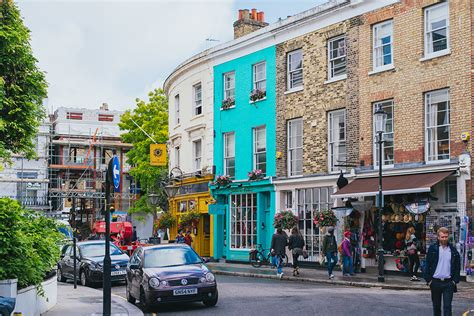 tattoo london notting hill movie filming location movie get free image about wiring