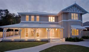 luxury homes builders perth classic designer home nedlands residence cambuild