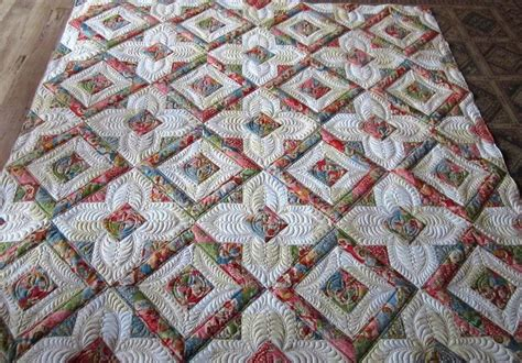 Beautiful Quilts Feathers Beautiful Quilts And Spreads