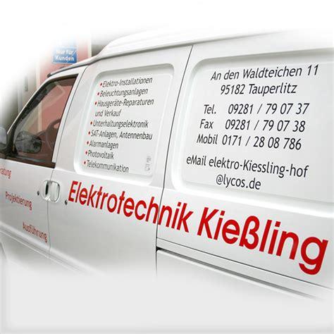 Logo Als Aufkleber Drucken by Kfz Aufkleber Als Werbemittel Bedrucken Lapopp De