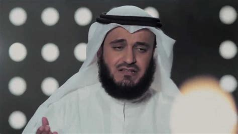 sheikh mishary al afasy bless us with salaam peace new nasheed