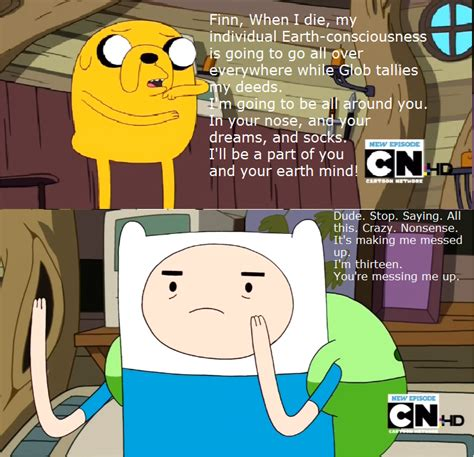 Adventure Time Memes - adventure time funny memes adventure time hits the nail