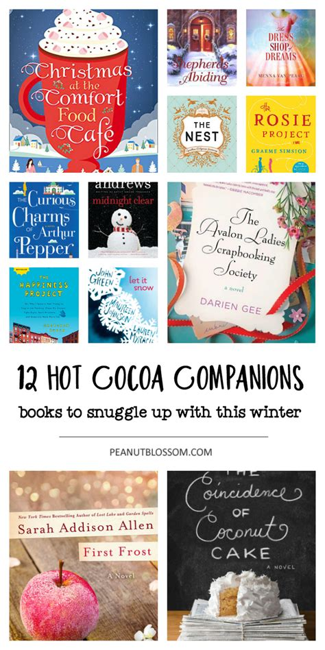12 books you ll want to snuggle up with this christmas