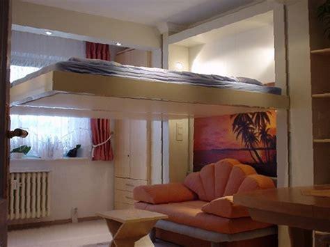 allocation logement plafond dalles plafond mr bricolage devis artisans 224 indre et