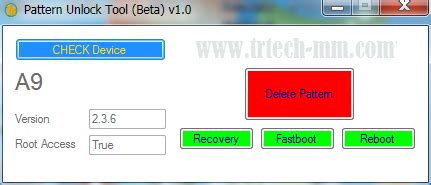 android pattern unlock tool pattern unlock tool beta for root android devices