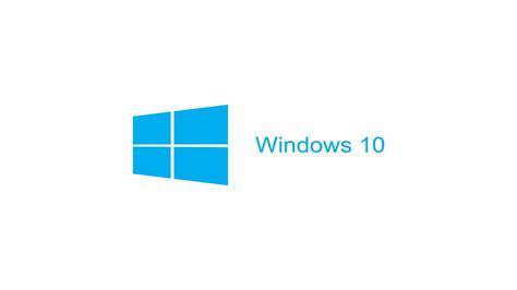 video wallpaper software for windows 10 windows 10 wallpapers 1080p download meu windows