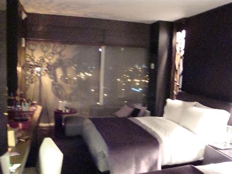 the room atlanta w quot fabulous quot room picture of w atlanta downtown atlanta tripadvisor