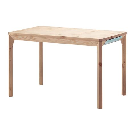 ikea ps 2014 table pine 120x75 cm ikea