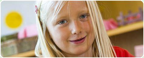 möbelcentrale penzberg st 228 dtischer kindergarten penzberg start