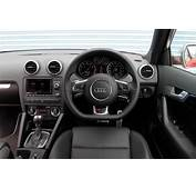 Audi RS3 Sportback 25 TFSI 2011 2012