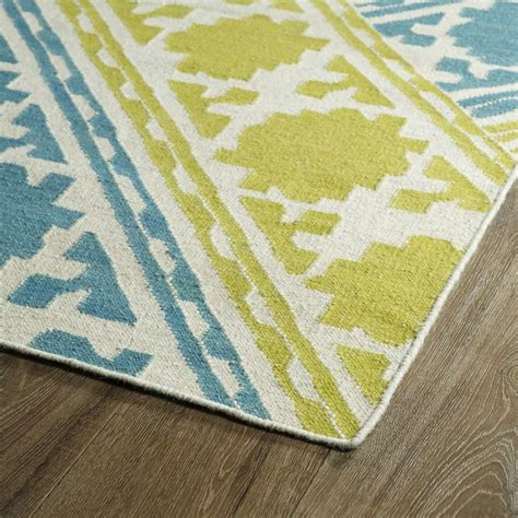 turquoise accent rug kaleen rugs glam gla02 78 turquoise area rug carpetmart