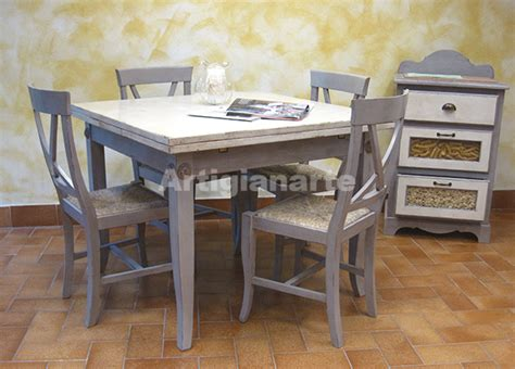 tavolini cucina tavolini cucina viviu enoteca con cucina nuovi tavolini