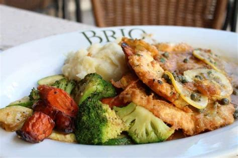 brio italian brio tuscan grille beautiful italian restaurant in winter