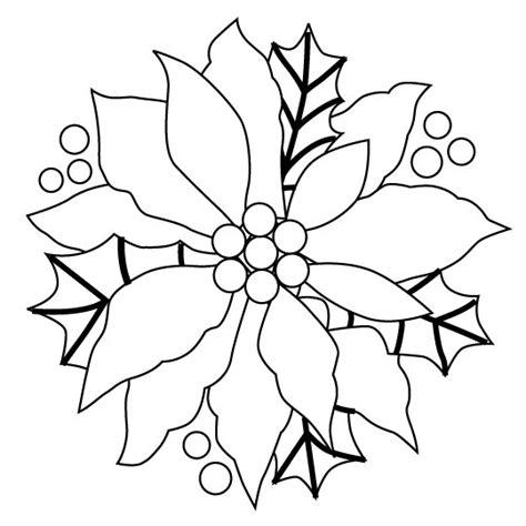imagenes para colorear acerca de la navidad tarjetas navide 241 as con pap 225 noel pinos de navidad renos
