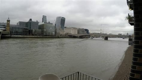 thames river youtube a day in the life of thames river time lapse youtube