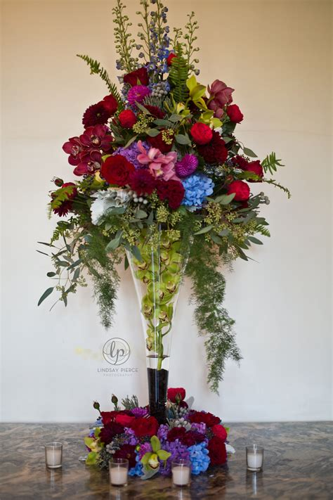 Local Wedding Florist by Wedding Centerpieces Designs Danvers Local Wedding Florist