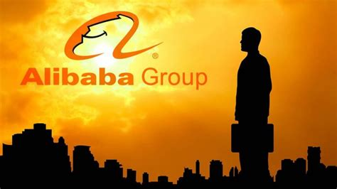 alibaba listing alibaba group holding ltd nyse baba removes fake