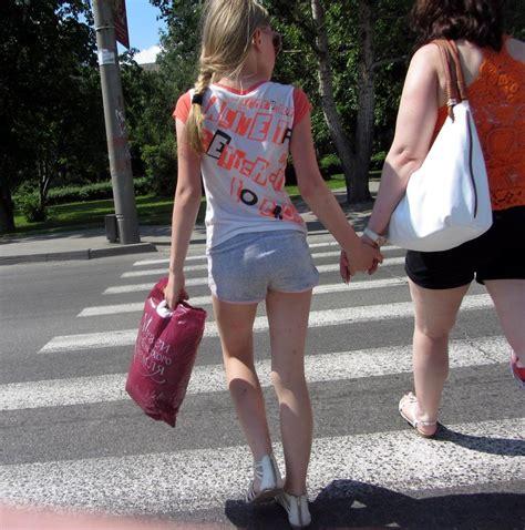 tweens and teens candids img ru candid images usseek com