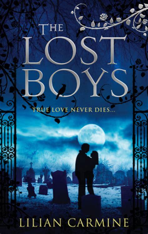 libro the boy who lost imm 4 diciembre 2013 el extra 241 o gato del cuento