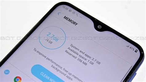 samsung galaxy m20 might get a price cut 4 64 model is expected to cost rs 10 990 gizbot news