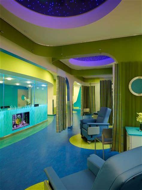 pediatric room decorations extremely colorful orange county center cannon design pediatric office decor