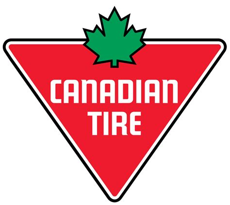 Canadian Tire L file canadian tire logo svg